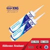 COJSIL-GP silicone sealant msds for skylight joint filler