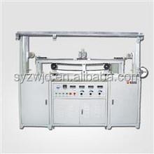 DSL-QN-A type Cable flexing test machine