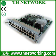 Genuine Cisco 3900 Router NM-1T3/E3 One port T3/E3 network module
