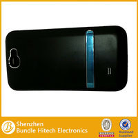 power pack for samsung galaxy note 2 battery factory