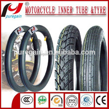 tires motorcycle 300-18 llantas y tube motocicleta motorcycle tire and tube