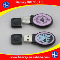 special high quality cute usb flash drive