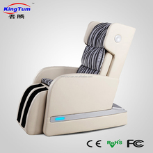 MYX-A06-1health beauty hot sale massage chair in stock
