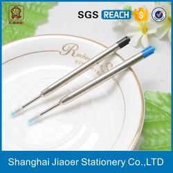 High grade souvenir gift parker erasable ink refill pen (C-1)