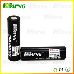 High Capacity Battery Rechargeable Batteries
