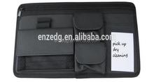 Adhesive Car Organizer Pocket car pocket