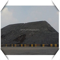 calcined petroleum coke for iron foundry/CPC calcined pet cokeFC98.5% petroleum coke price