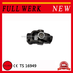 Alibaba Best Selling japanese car auction FULL WERK Steering joint and shaft