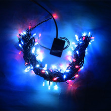 Popular decor high quality outdoor christmas light decorations with Multi-color high quality commercial christmas decorations