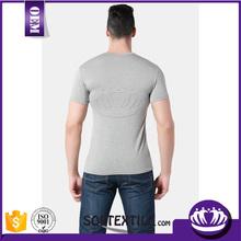 famous international brand name t-shirts for men