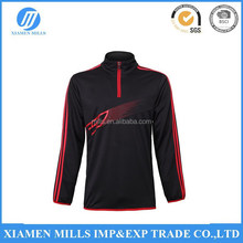 2014 newest China basketball jacket for team