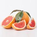 2015 frutas origem China mel fresco pomelo fresco doce grapefruit
