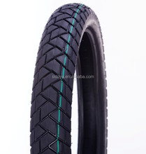 2015 4pr/6pr/8pr new motorcycle tire 90/90-19 fashion pattern