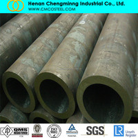 Multi-Function Low Carbon Best Price Good Welded Stainless Steel Tube Trading