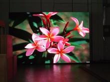 Kiya Good quality super slim p5 indoor fullcolor led display from alibaba China