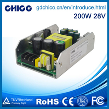 Best open frame ac dc power supply