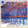 Alibaba Quality Assurance Heavy Duty Warehouse Storage Steel Rack