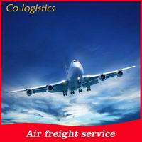 Alibaba air shipping agent from China to UK -----Chris (skype: colsales04)