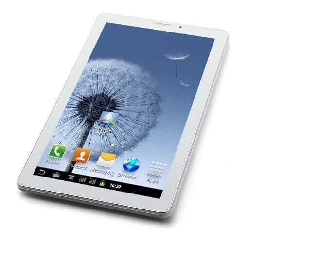 Планшетный ПК ECWORD android 4.2 9 android tablet PC
