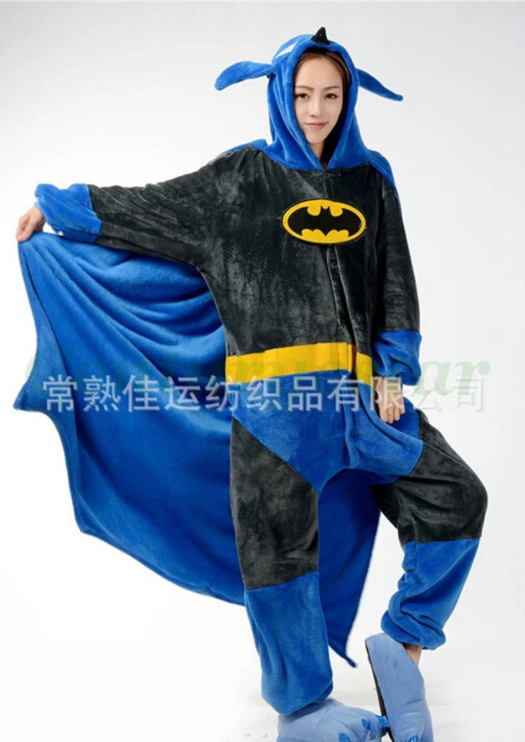Blue Halloween Costumes For Men Men Halloween Costumes For