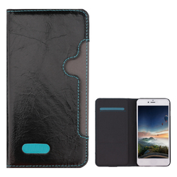 Best selling products OEM cover case for nokia lumia 520