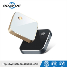 Portable WiFi U- Disk Wireless USB Flash Drive 16GB 32GB USB pendrive for iPhone / IOS and Android
