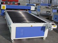 Hot Sale metal laser cutting machine Item 4X3feet 150w in stock