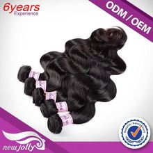 Cheap Wholesale Price discount brazilian hair,Factory supplier virgin Lace Frontals For Sale