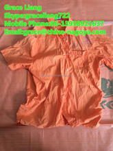 Men & Women Gender and Babies,Children & Adults Age Group Used Clothing/cheap used clothes