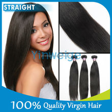 halloween hair extensions , Alibaba 70 300g excellent quality