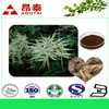 high quality 100% natural black cohosh p.e. powder See larger image high quality 100% natural black cohosh p.e. powder