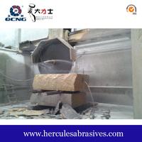Factory price cutting saw machine, hole saw cutter, stone cutting table saw machine