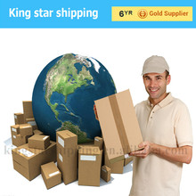 Cheap cargo rate air freight from china to Canada/Mexico/Greenland by DHL/UPS/Fedex/TNT