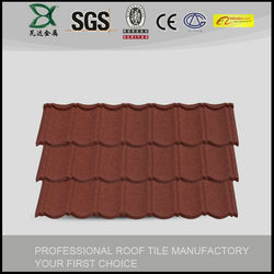 colorful asphalt plates roofing prices