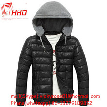 100% Cotton clothes Fashion cheap factory sales clothes for men Slim jacket Colorful coats of competitive price for sale