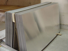 high quality 2024 Aluminium Sheet/Plate in stock