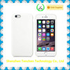 new case cell phone accessory mobile phone case for iphone 6