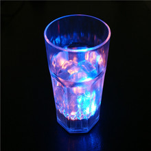 hot sale aibaba party light decor made in China