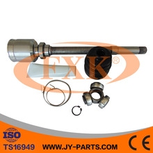Best Quality auto outer cv joint 3360020