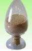 For Crop Health weedicide formulations Metribuzin 75%WDG