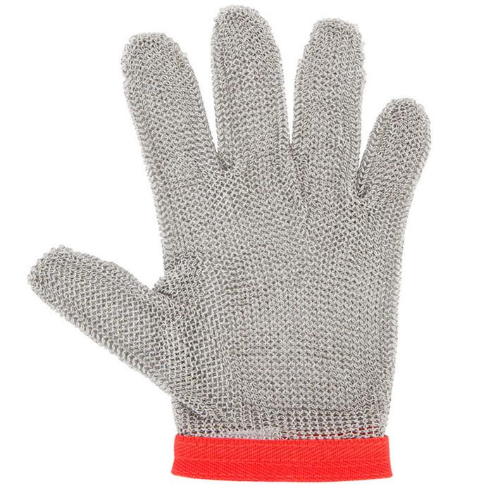 stainless steel glove12