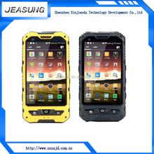 IP68 low price unlocked 4g smartphone