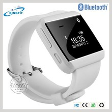 Bulk Wholesale Cheap Waterproof Android Smart Watch Bluetooth Hand Watch Phone