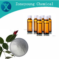 high purity pharmacy Microcrystalline cellulose for test