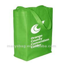 90g Non-woven Convention Tote Bag - Small