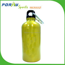 2015 high quality Wholesale Aluminium Sports Drink Bottle