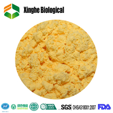 Manufacturer direct supply egg yolk powders for mayonnaise