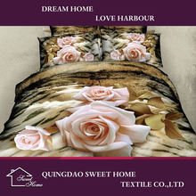 Fancy Bedspreads New Products