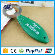 Universal hot product bottle opener pen