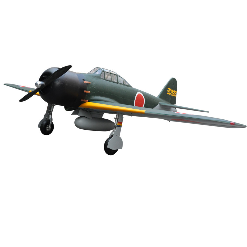 Giant Scale RC Planes - Bing images